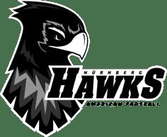 Nürnberg Hawks american football verein